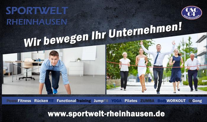 sportwelt-firmenfitness-1-700x414